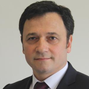 Prof. Dr. Mehmet Hacısalihoğlu